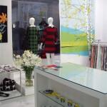 Linea Interiorismo Proyectos INSTALUX Girona