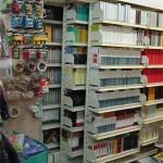 papereria-2-small