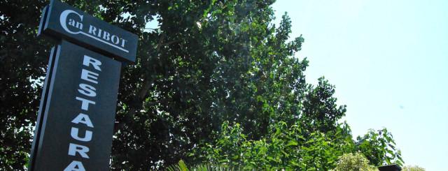"""Instalux realitza el monolit de """"Can Ribot"""" a Girona"""