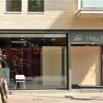 La nueva instalación de Instalux en la clínica dental BIA